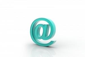 email_symbol