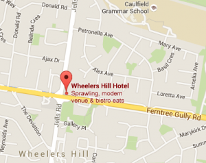 wheelers_hill_map