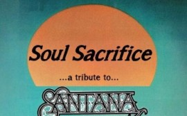 Soul-Sacrifice---The-Music-of-Santana