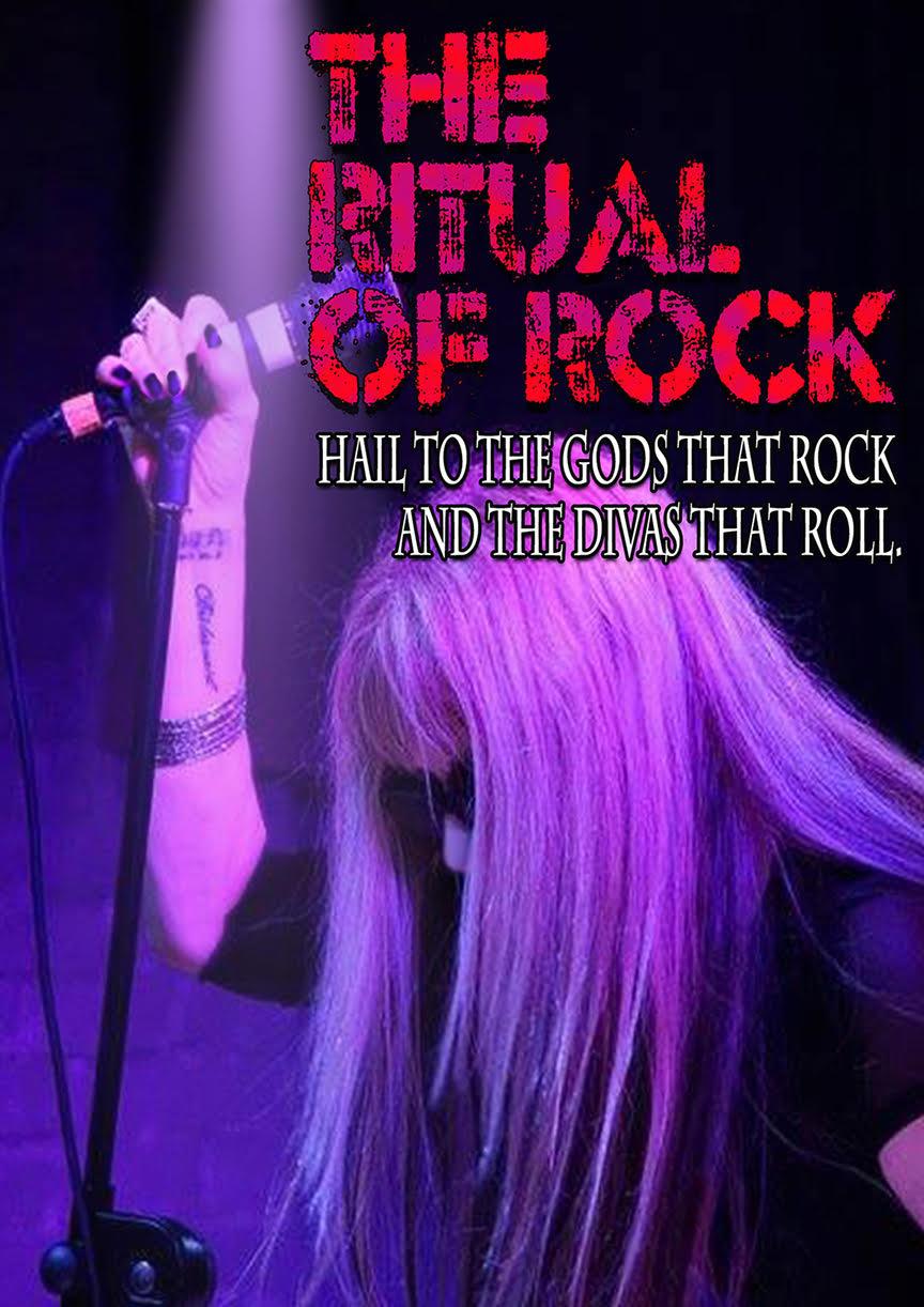 Nikki-Nicholls-presents-'The-Ritual-of-Rock-Volume-1'