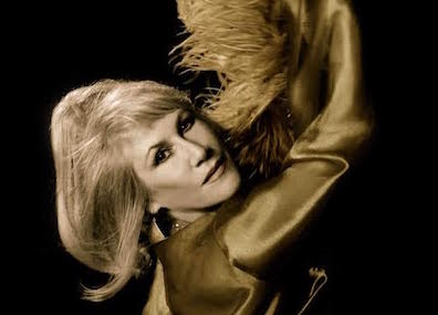 Wendy-Stapleton-presents-The-Dusty-Springfield-Show
