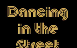 Dancing-In-The-Street---A-Tribute-to-Motown