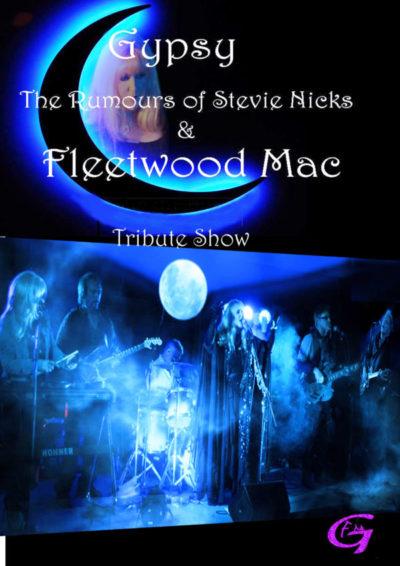 Gypsy-–-The-Rumours-of-Stevie-Nicks-&-Fleetwood-Mac