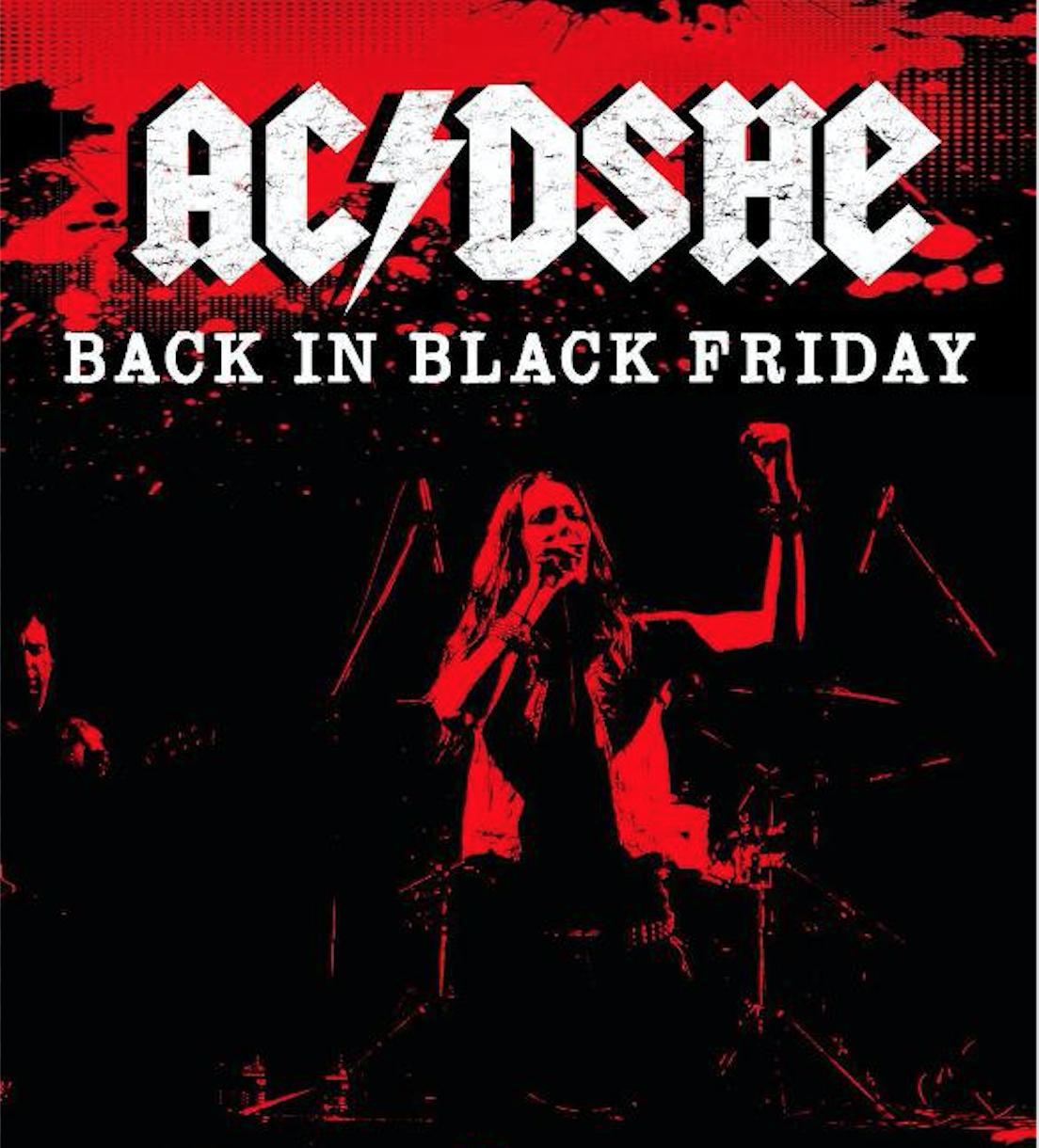 AC/DShe-present-'Back-in-Black-Friday'