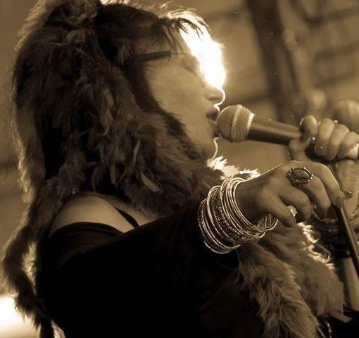 Pearl-–-Janis-Joplin-Show