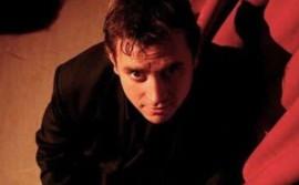 Ben-Waters-(UK)-w/-special-guest-Derek-Nash