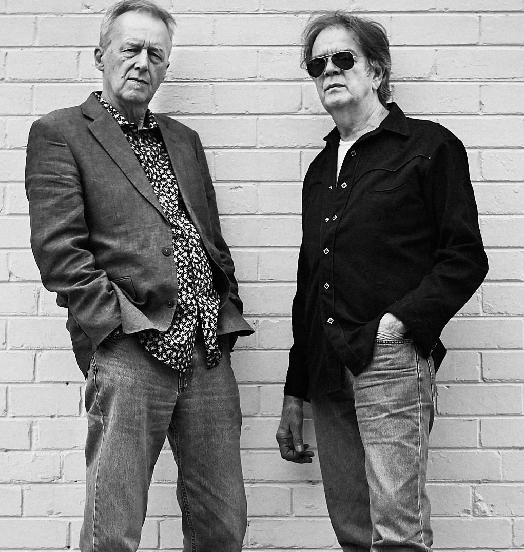 Mike-Rudd-presents-'Spectrum-Plus'-w/-special-guest-Brenden-Mason