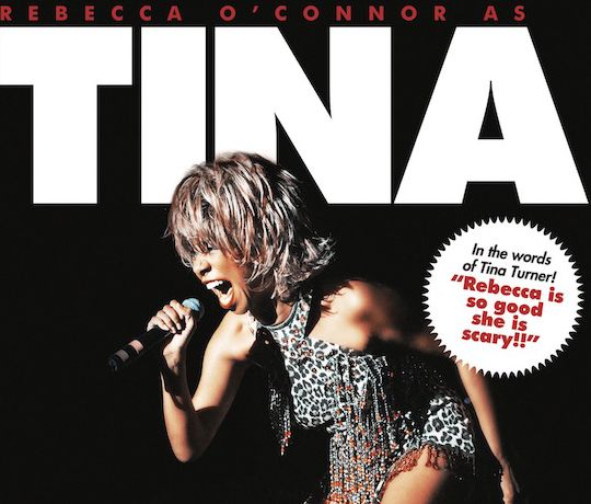 Rebecca-O'Connor-as-Tina-–-Simply-the-Best!