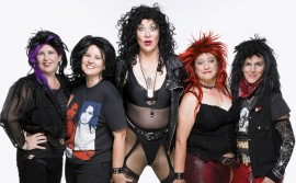 Party-Girls-present-Rock-'n'-Roll-Women-–of-the-