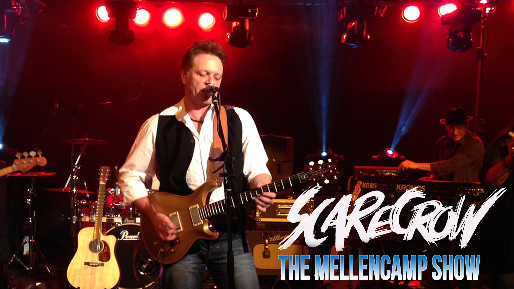 Scarecrow-–-The-Mellencamp-Show