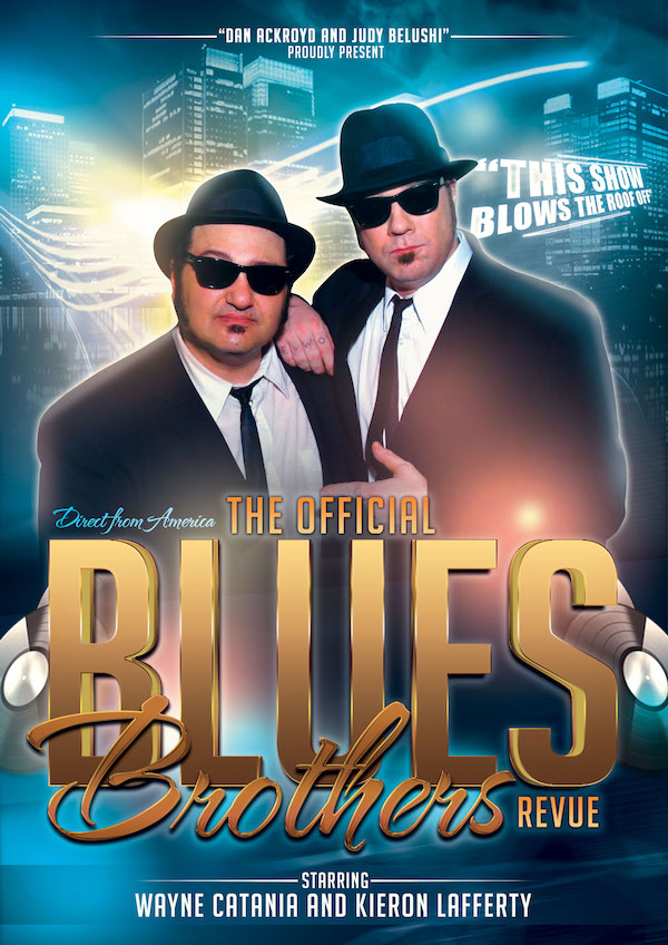 The-Official-Blues-Brothers-Revue-(USA)