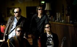 The-Wilburys