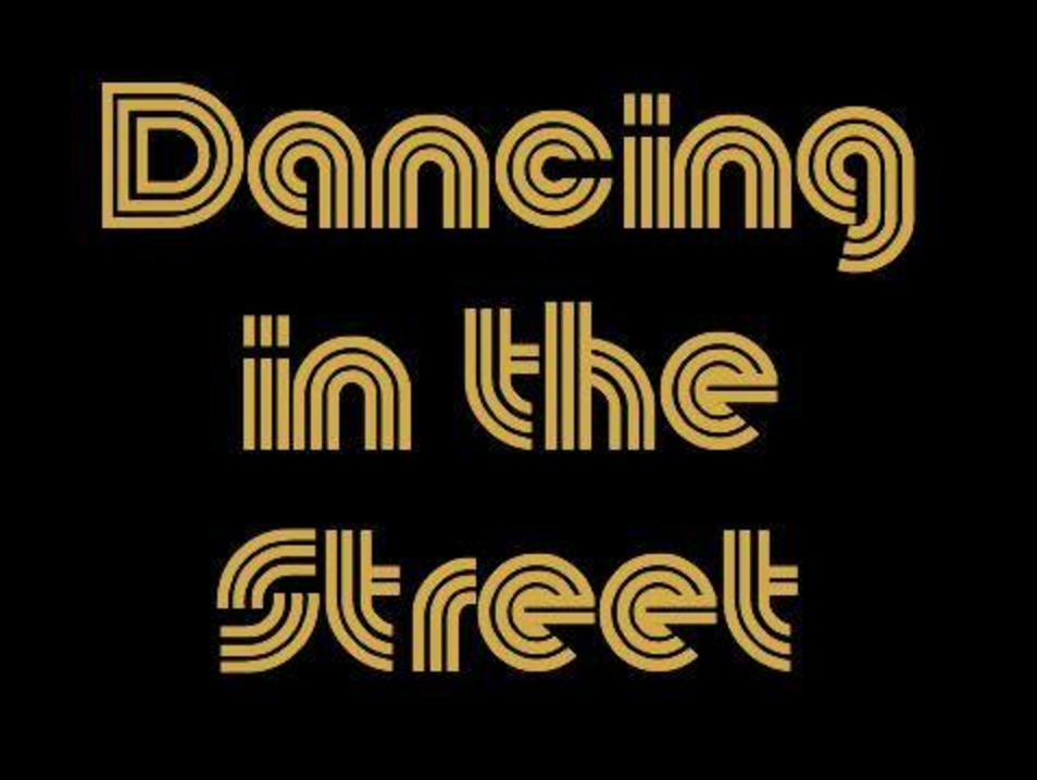 Dancing-In-The-Street-–-A-Tribute-to-Motown
