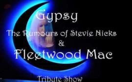 Gypsy---The-Rumours-of-Stevie-Nicks-&-Fleetwood-Mac