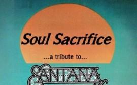 Soul-Sacrifice-The-Music-of-Santana
