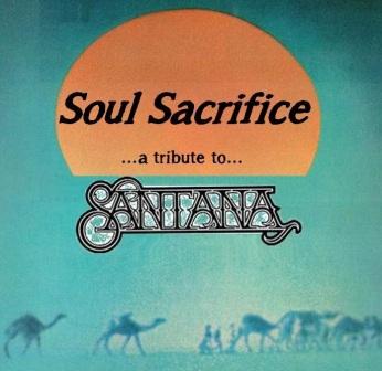 Soul-Sacrifice-–-The-Music-of-Santana