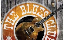 The-Blues-Club-Revival---Remembering-Dutch-Tilders