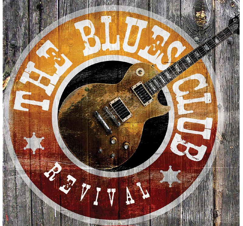 The-Blues-Club-Revival-–-Remembering-Dutch-Tilders