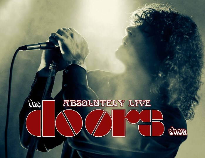 Absolutely-Live-–-The-Doors-Show