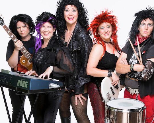 Party-Girls-present-–-'A-Very-Retro-Xmas'