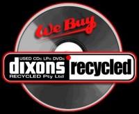 Dixons Records