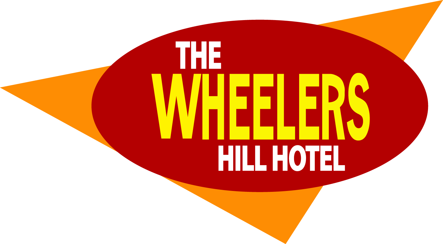Wheelers Hill Hotel