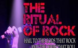 Nikki-Nicholls-presents-The-Ritual-of-Rock-Vol-1