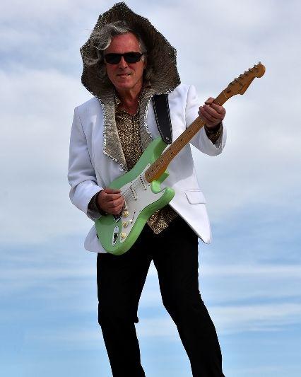 Bob-'Bongo'-Starkie-presents-'Million-Dollar-Riff'