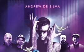 Purple-Revolution---A-Tribute-to-Prince-Feat.-Andrew-De-Silva
