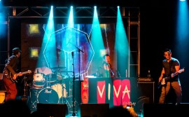 Viva-Coldplay